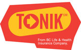 Tonik Health